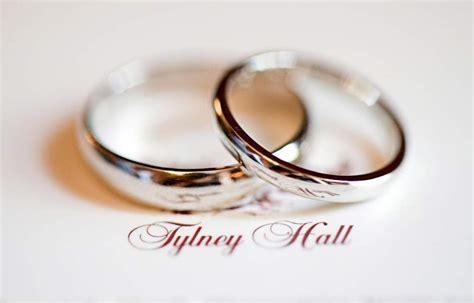Create A House Plan by Wedding Venues In Hampshire Weddings In Basingstoke