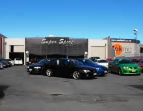 Used Car Dealerships In Christchurch Sport Cars Drivesouth New Used Cars Motoring