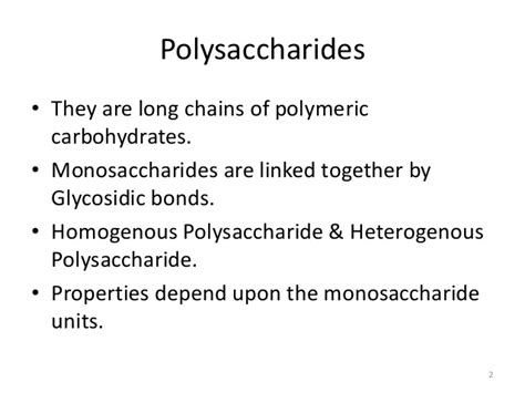 carbohydrates in xanthan gum polysaccharides xanthan gum other exles