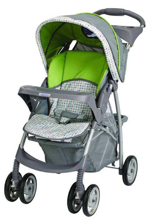 how to recline graco stroller graco baby strollers recalled across canada u s