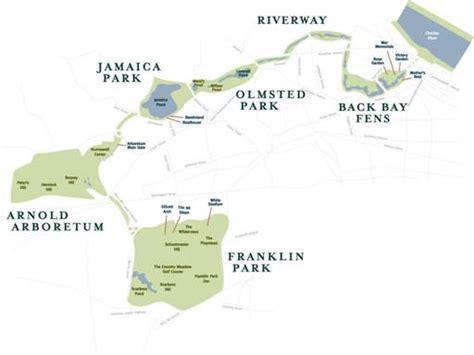 the emerald city future boston alliance