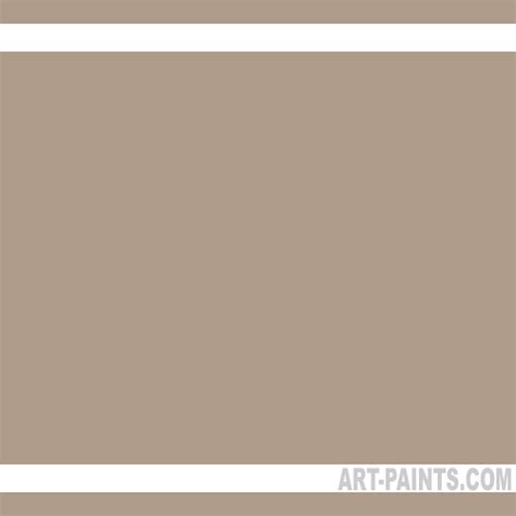taupe paint taupe dynasty ceramic paints c ms 264 taupe paint