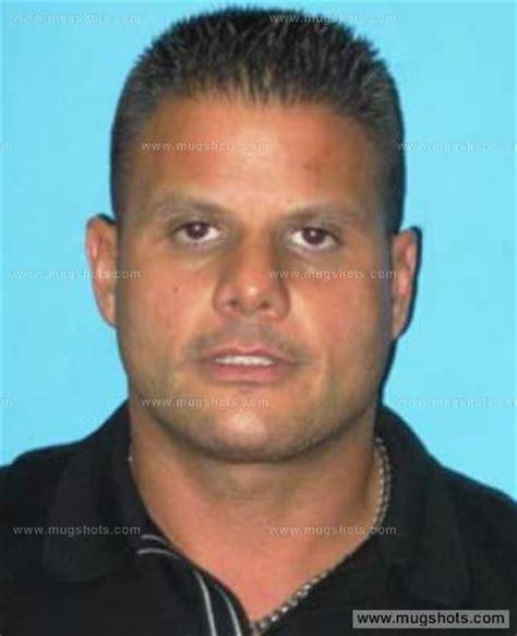 Michael Dippolito Criminal Record Michael A Dippolito Mugshot Michael A Dippolito Arrest Broward County Fl