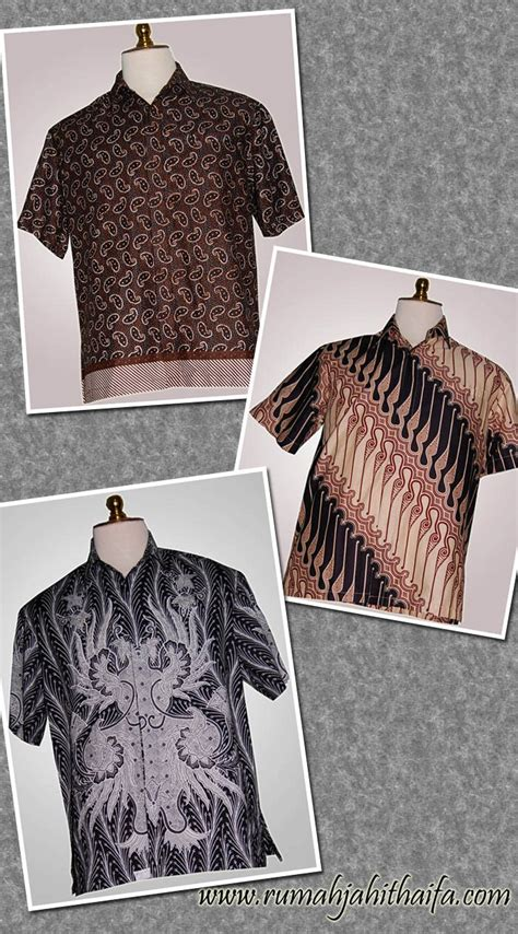 design jubah batik cotton pin jubah putih cotton search fesyen baju kurung moden