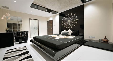 interior decorator baltimore luxury bedroom 2 bedroom get modern complete home interior with 20 years durability