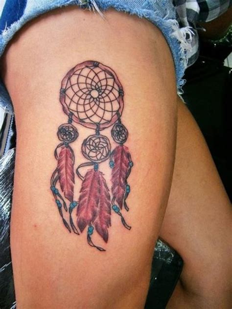 dream catcher tattoo with quote dream catcher tattoos with quotes quotesgram