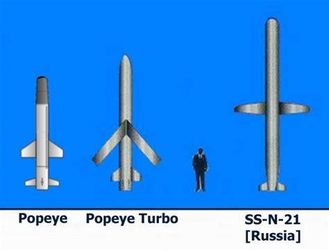 Raket Ebox Strom 5 6 submarine matters south korea s future nuclear missile
