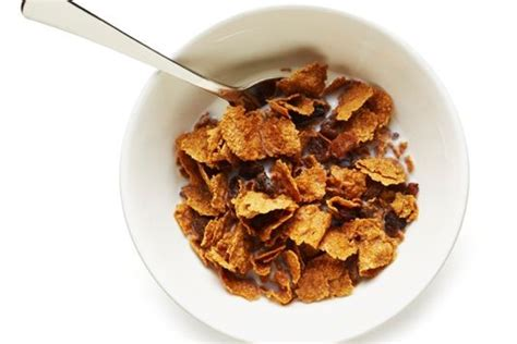 Can You Eat Cereal On A Detox Diet by Surviving The Cereal Diet