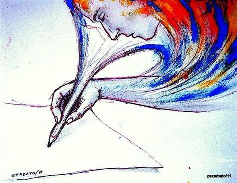 artwork ideas interesting odacs art ideas pinterest