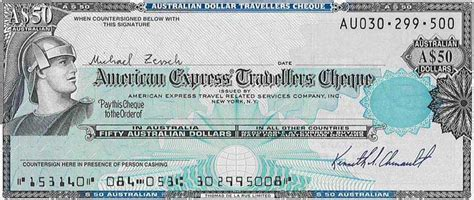 M D Background Check A Look At The U S Check Market Catch The If You Can