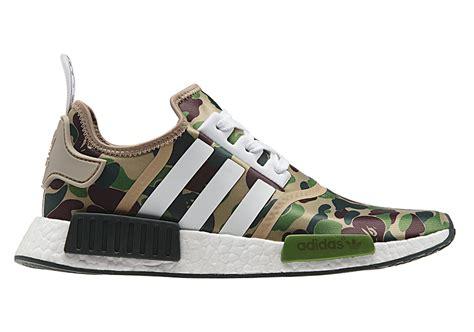 another bape x adidas nmd r1 release justfreshkicks