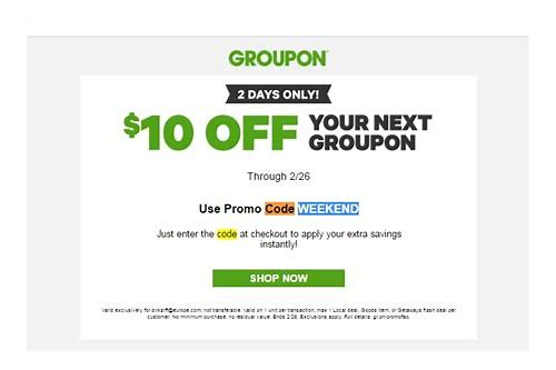proflowers coupon code groupon