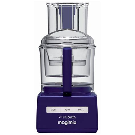 magimix 5200xl food processor review good housekeeping institute