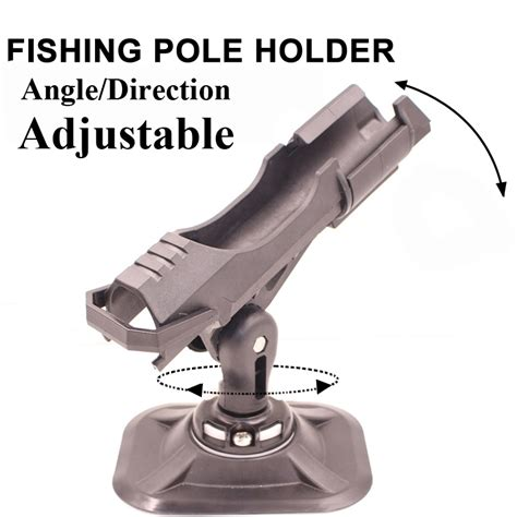 inflatable boat fishing pole holder inflatable fishing boat reviews online shopping