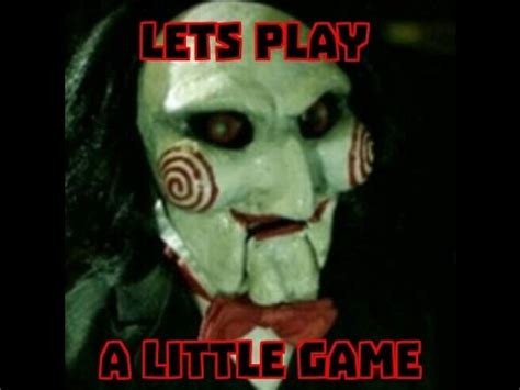 lets play fun games for you and baby babycenter canada lets play a little game wegamehere youtube