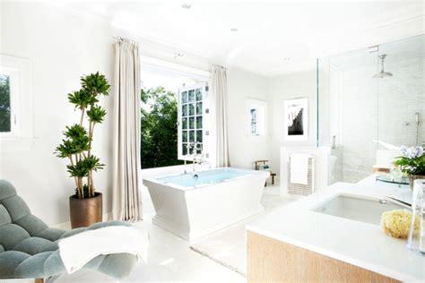 white spa bathroom ideas 20 spa bathroom designs decorating ideas design trends premium psd vector downloads