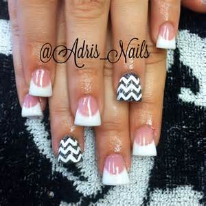 25 best ideas about flare nails on pinterest flared