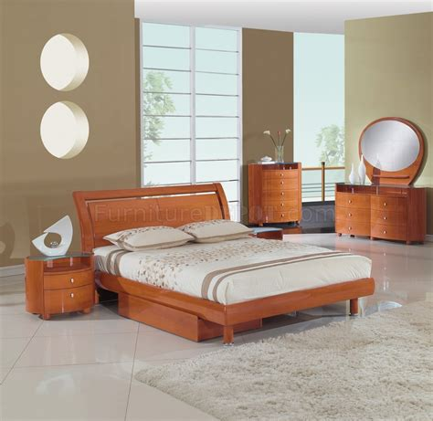 Cheap Furniture Sets Bedroom Discount Bedroom Furniture Sets