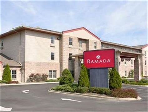 ramada inn limited ramada limited and suites sellersburg deals see hotel