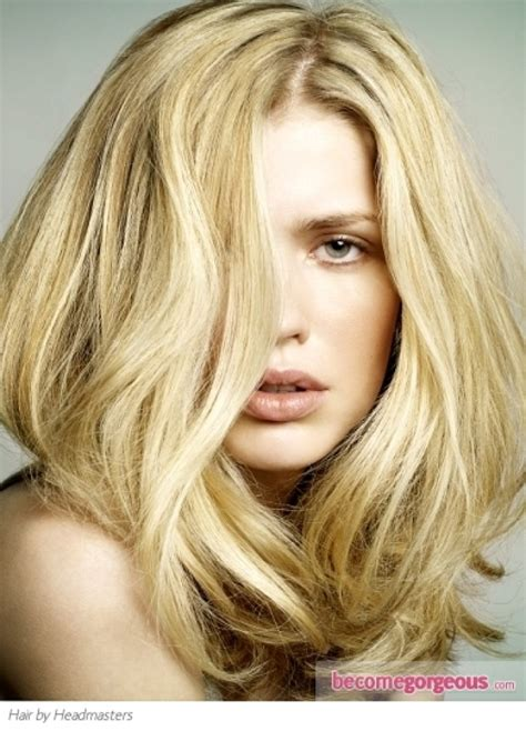 beige blonde hair color photos beige blonde hair color shades hair pinterest