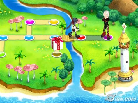 super swing golf season 2 iso super swing golf season 2 ign