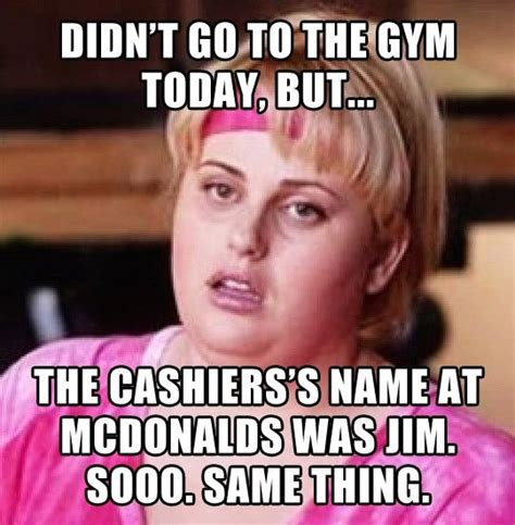Funny Weight Loss Memes - what s your favorite fitness weight loss eating right