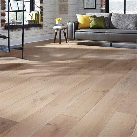 Hardwood Flooring: Mullican Hardwood Floors   Mount Castle
