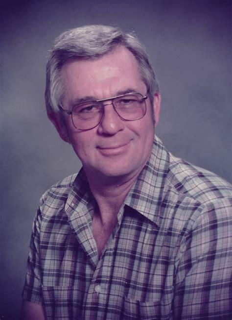 bob kimmel crown memorial centers funeral burial memorial