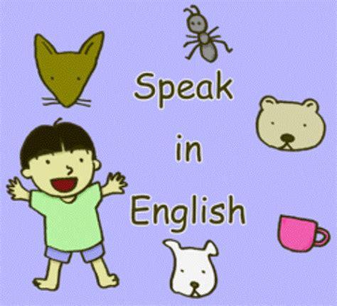 referensi film untuk belajar bahasa inggris percakapan bahasa inggris 8 orang berita terbaru
