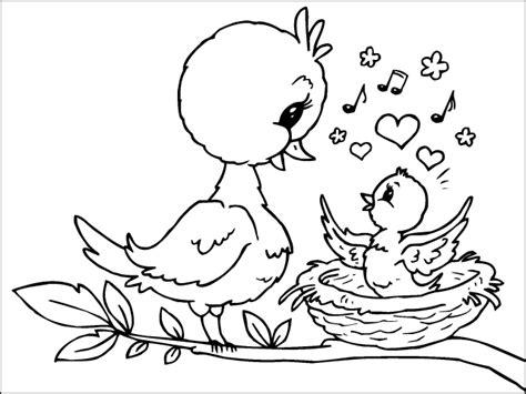 pollito en su cascaron colouring pages free coloring pages of los pollitos de colores