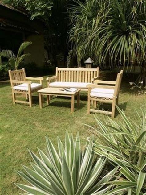 salotto da giardino usato salotto da giardino mobili da giardino