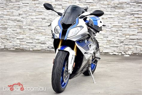 Bmw Motorrad Finance Rates Australia by 2013 Bmw Hp4 Competition Approved Used Motorbikes