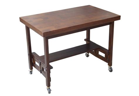 Table With Folding Legs Folding Tables Folding High Top Tables High Folding Table Interior Designs Suncityvillas
