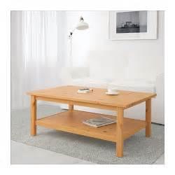 ikea hemnes coffee table hemnes coffee table light brown 118x75 cm ikea