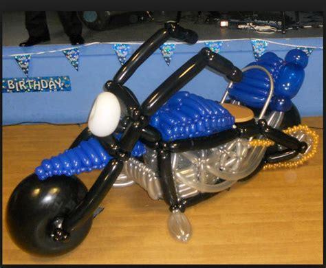 liquidacin impuesto motos impuesto de motos cali blackhairstylecuts com