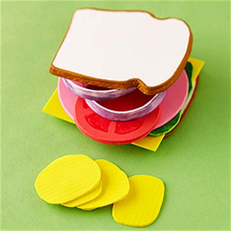 foam crafts foam craft projects for