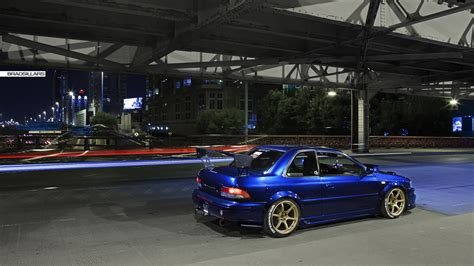 subaru gc8 widebody 100 subaru gc8 widebody images about gc8 tag on