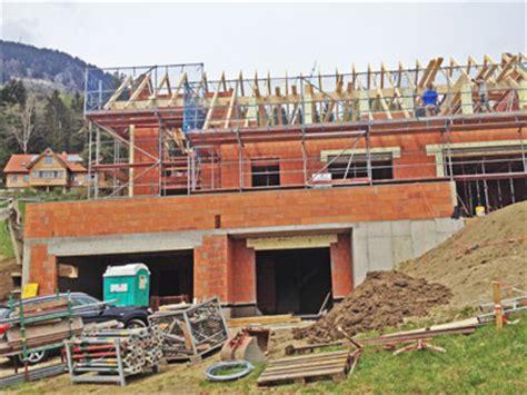 Neuer Dachstuhl Kosten by Dachstuhl Ausbau Neubau Sanierung Im Gro 223 Raum Graz