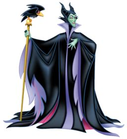 Sleeping Beauty Wikipedia | maleficent wikipedia