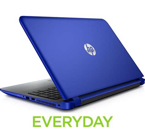 Kipas Laptop Hp Pavilion hp 250 g4 15 6 quot laptop black black laptops