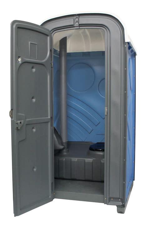 boels toilet huren bio box toilet huren barthen verhuur