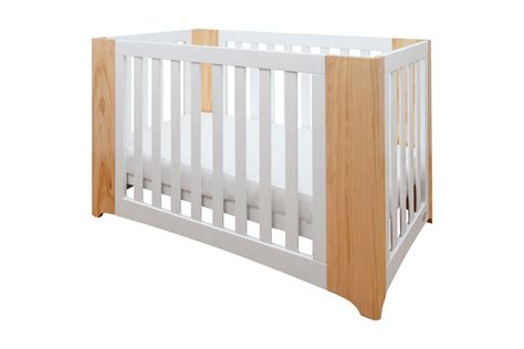 cocoon convertible crib cocoon cribs 28 images cocoon 4000 series 3 in 1