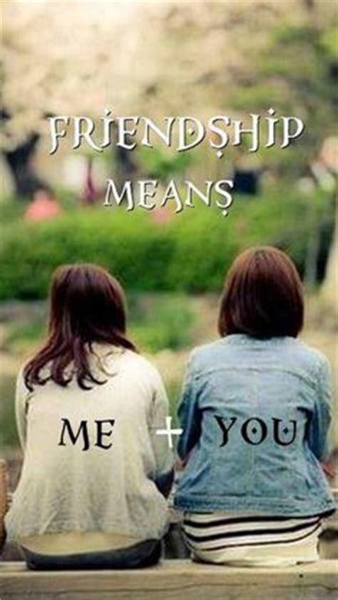 best friendship songs forever in tamil best friends forever quotes in tamil image quotes at