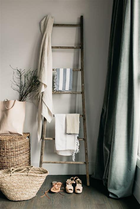xenos kronleuchter 25 best ideas about ladder towel racks on