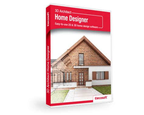 uk home design software for mac home design software for mac uk 28 images luxury free