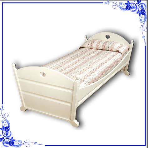 letto country letti stile country letto singolo shabby chic