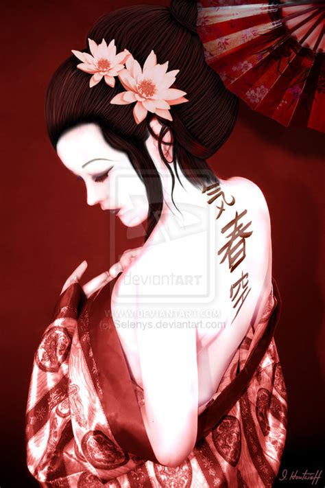 japanese geisha drawings naked geisha drawings sex porn images