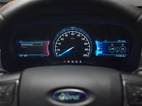 how to turn mykey ford mustang all new ford everest launched in thailand new details offered