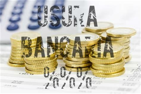 usura banche 187 banche non erogano prestiti boom di usura in sicilia