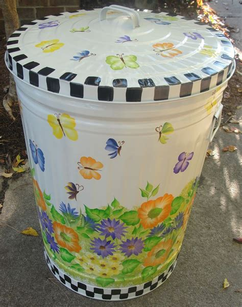 1000 images about trash cans on pinterest 1000 images about quot quot quot trash cans quot quot quot on pinterest poppies